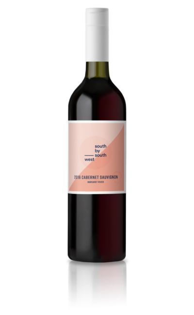South_by_South_West_CabernetSauvignon_2016