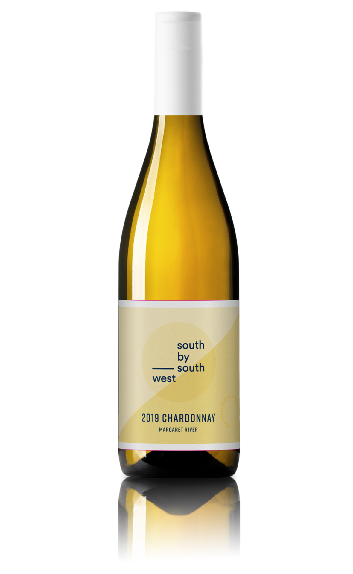 SOUTH-BY-SOUTH-WEST-CHARDONNAY-2019