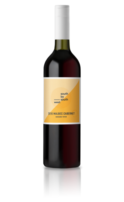 South_by_South_West_Malbec_Cabernet_2016