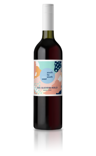 South_by_South_West_Merlot_2016