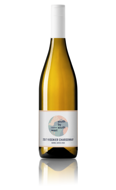 South_by_South_West_2017_Viognier_Chardonnay