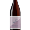 SOUTH-BY-SOUTH-WEST-PINOT-NOIR-2019