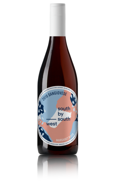 SOUTH-BY-SOUTH-WEST-SANGIOVESE-2019