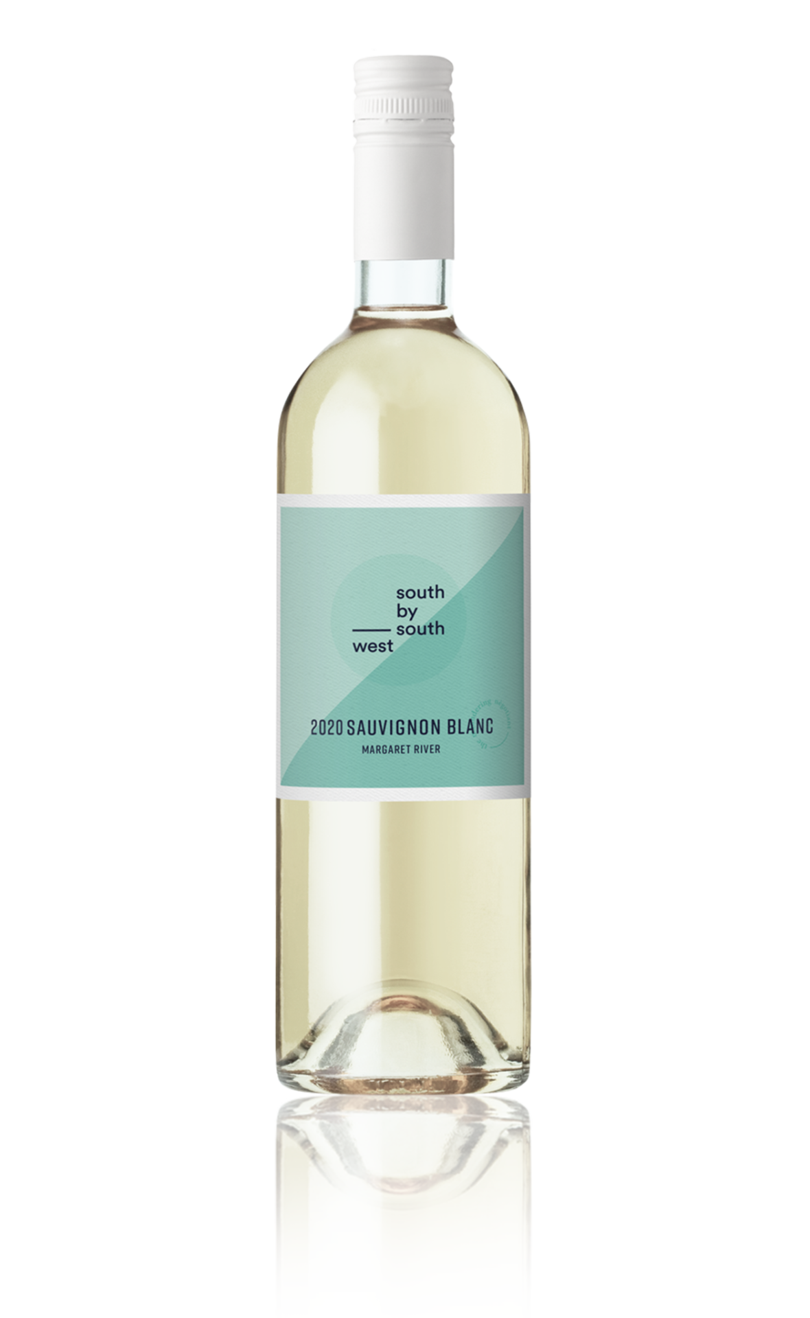 South_by_South_West_Sauvignon_Blanc